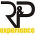 spoločnosť R&P Experience s.r.o.