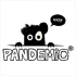 PANDEMIC s.r.o.