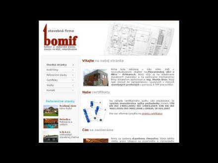 www.bomif.sk/
