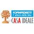 spoločnosť CASA IDEALE s. r. o.