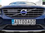 Volvo XC60 2.4 D5 AWD Ocean Race Geartronic Max