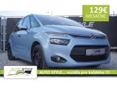 Citroen C4 Picasso VTi 120 Intensive/Best Collection