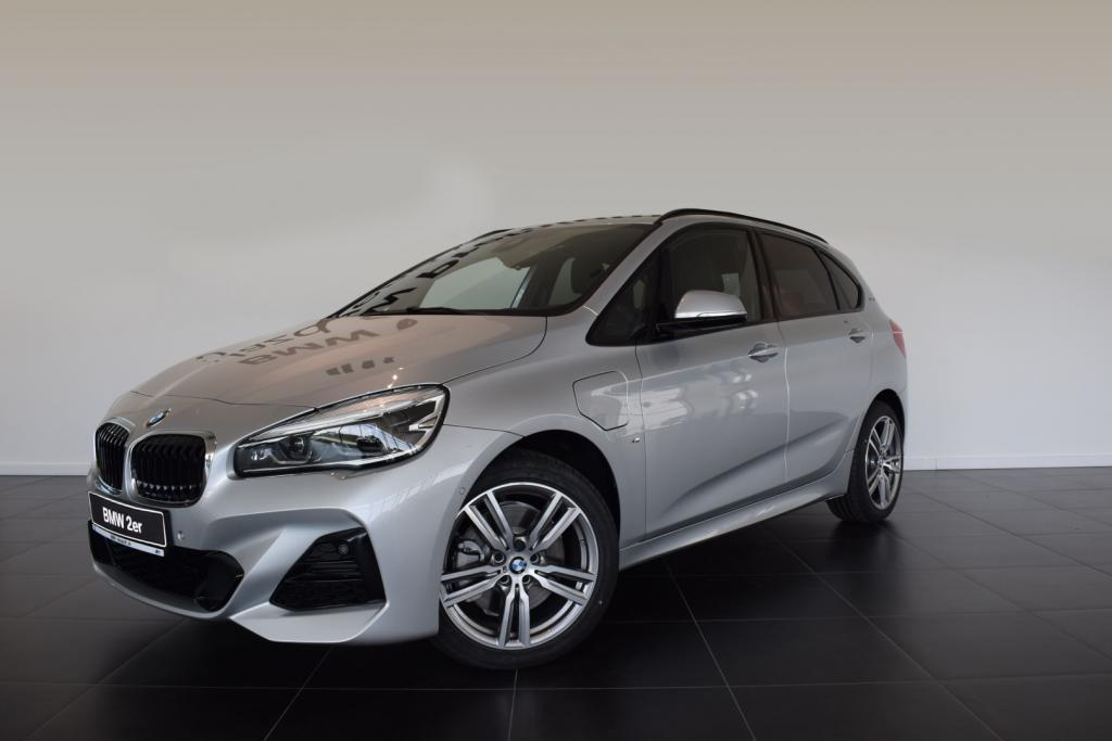 BMW rad 2 Active Tourer 225xe M Sport (F45)