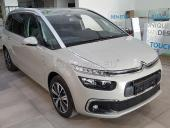 Citroen C4 Grand Spacetourer Grand C4 Spacetourer BlueHDi 130 E6.2 Feel