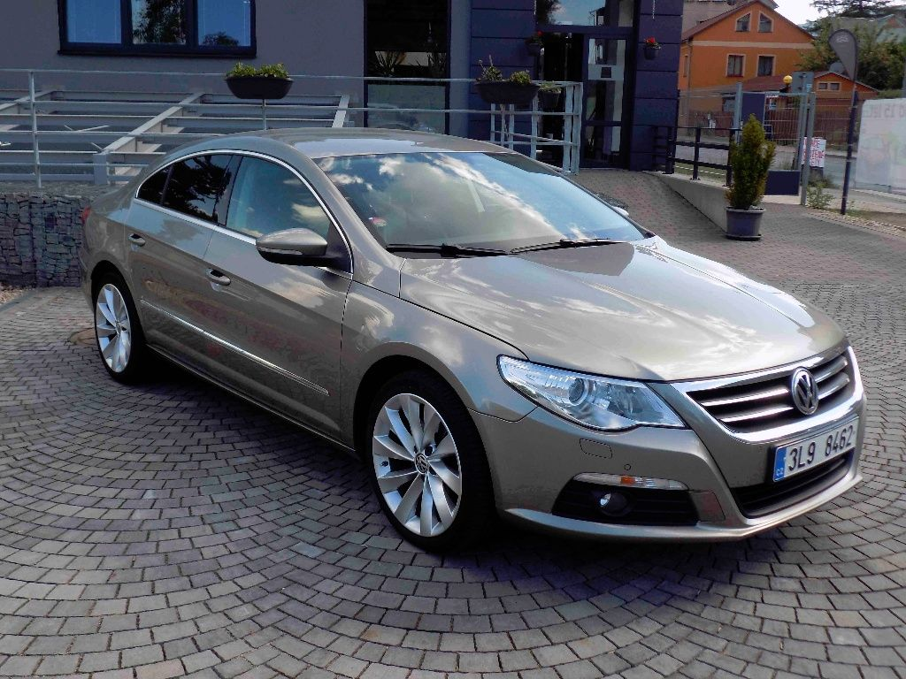 volkswagen passat cc 2 0 tdi 170k 4motion dsg autovia sk. Black Bedroom Furniture Sets. Home Design Ideas