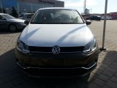 Volkswagen POLO Slovakia Highline 1,2TSI BlueMotion Technology 90PS 5st.