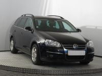 VW Golf Comfortline 1.9 TDI