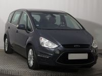 Ford S-Max  1.6 TDCi