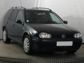 VW Golf Ocean 1.9 TDI