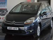 Citroën C4 Picasso GRAND 2.0 HDi PANORAMA