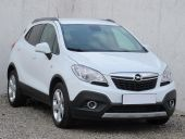 Opel Mokka Enjoy 1.4 Turbo ecoFLEX
