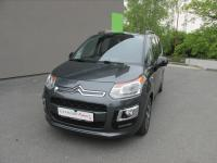 Citroën C3 Picasso 1, 6 BLUE HDI  FEEL Edition