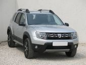 Dacia Duster Outdoor 1.6 SCe