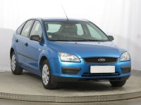 Ford Focus Trend 1.4