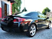 Peugeot 407 Coupé 2.7 HDi 24V Pack A/T