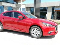 Mazda 3 3 1.5 Skyactiv -D105 Attraction