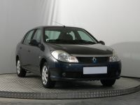Renault Thalia Authentigue 1.2 16V
