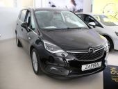 Opel Zafira  Innovation 1,4