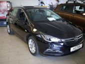 Opel Astra Caravan  Innovation 1,4