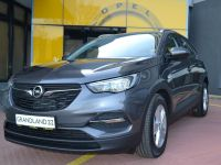 Opel Grandland X  Enjoy 1,6 CDTI AT6