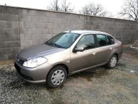Renault Thalia 1.2 16V Authentique