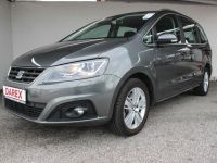 Seat Alhambra 2.0 TDI Style Exclusive