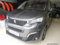 Peugeot Traveller Active (L3) 2,0 BlueHDi