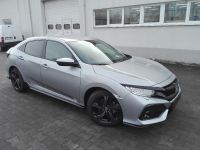 Honda Civic 1.5 DOHC I-VTEC Turbo Sport