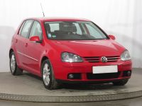 VW Golf Edition 1.4 16V