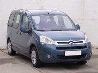 Citroen Berlingo  1.6 HDI 90