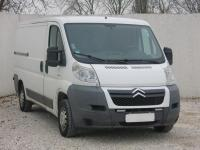 Citroen Jumper  2.2 HDi