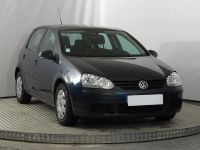 VW Golf Trendline 1.9 TDI
