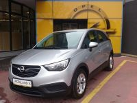 Opel Crossland X  Enjoy 5dv 1,2 MT5