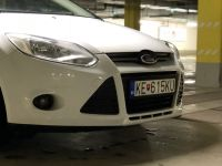 Ford Focus Kombi 1.6 TDCi DPF Ambiente