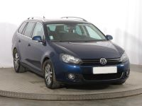 VW Golf Highline 1.6 TDI