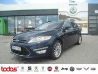 Ford Mondeo Combi  2,0  /
