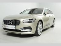 Volvo V90 D5 AWD INSCRIPTION AUT 1.maj.