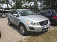 Volvo XC60 2.4D AWD Base
