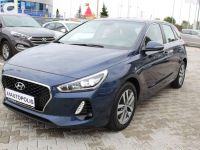 Hyundai i30 NEW 1,6CRDi 81kW Enter