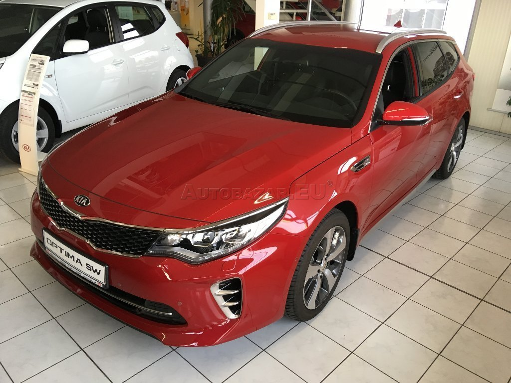 kia optima sw 1 7 crdi gt line at autovia sk. Black Bedroom Furniture Sets. Home Design Ideas
