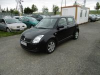 Suzuki Swift  1,3 GLX  /