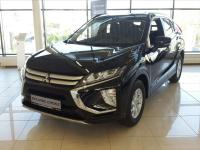 Mitsubishi Eclipse Cross 1, 5 Invite  Invite