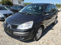 Renault Grand Scénic II 1.9dCi Expression FAP A/T