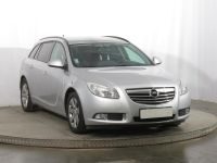 Opel Insignia Selection 2.0 CDTI
