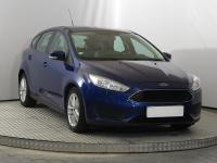 Ford Focus Trend 1.0 EcoBoost