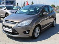 Ford C-Max 1,6TDCi 70kW Trend