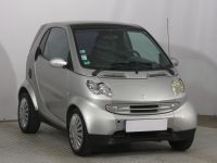 Smart Fortwo  0.6
