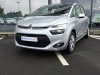 Citroën C4 Picasso 1.6 HDI BUSINESS