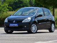 Renault Clio III 1.5 dCi LS Rip Curl