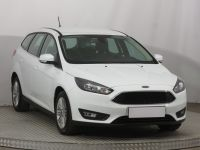 Ford Focus Edition X 1.0 EcoBoost